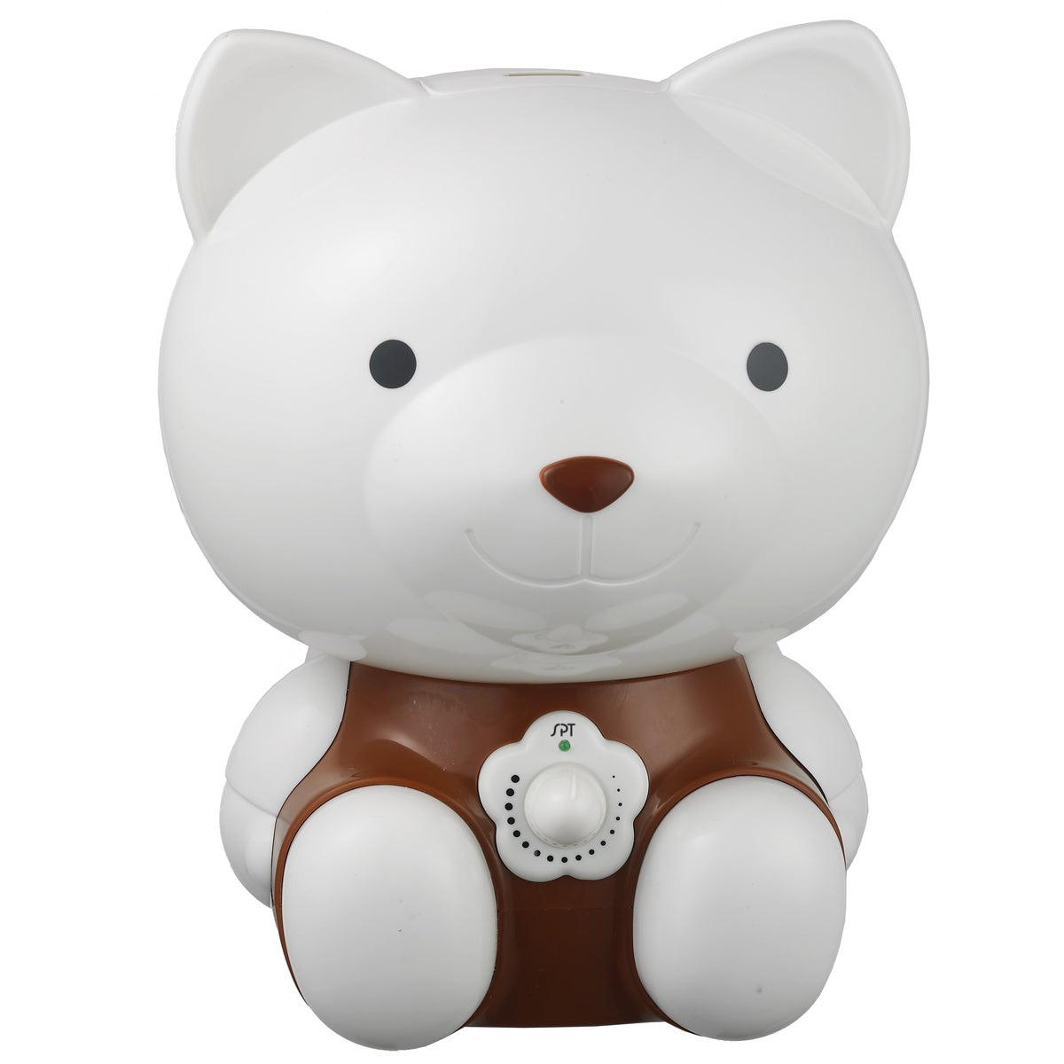 SPT Bear Ultrasonic Humidifier