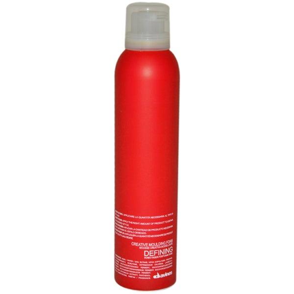 Davines Defining Texturizer 4.23-ounce Spray