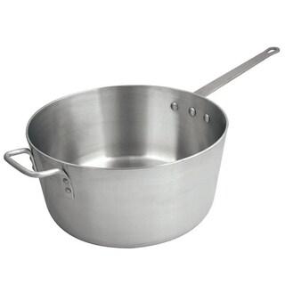 Challenger 5.5-quart Tapered Sauce Pan