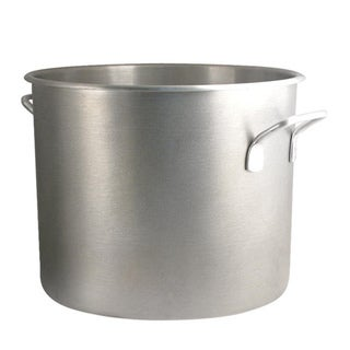 Challenger 32 qt. Heavy Stock Pot