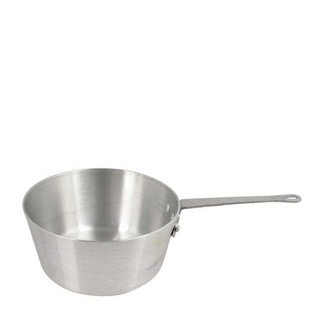 Challenger Tapered Sauce Pan