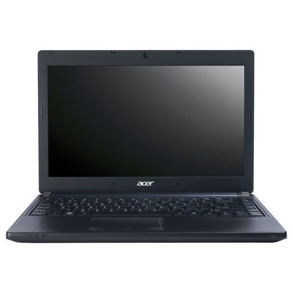 "Acer TravelMate P633-V TMP633-V-53328G32ikk 13.3"" LED (ComfyView) Not"