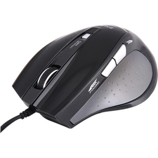 Zalman M400 Optical Gaming Mouse