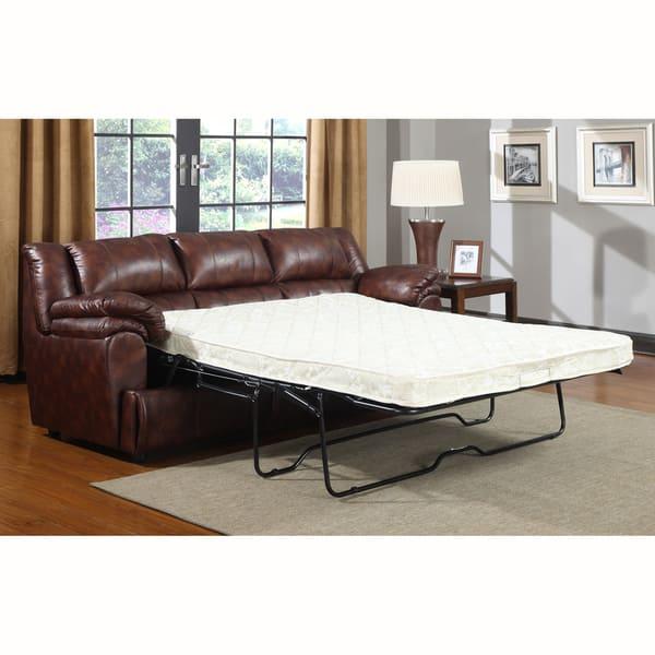 Wondrous El Dorado Sofa Bed Cjindustries Chair Design For Home Cjindustriesco