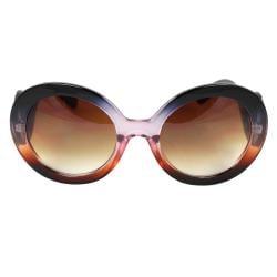 Women's Tortoise Fashion Sunglasses