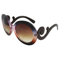 Fashion Sunglasses  women s tortoise fashion sunglasses free shipping on orders over