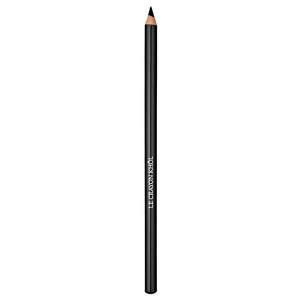 Lancome Le Crayon Black Ebony Khol Eyeliner (Unboxed)