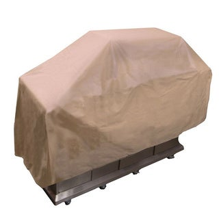 Sure Fit XL Grill Cover