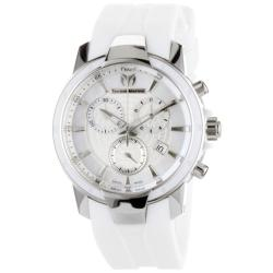 Technomarine Women's Stainless Steel Watch|https://ak1.ostkcdn.com/images/products/7025771/80/444/Technomarine-Womens-Stainless-Steel-Watch-P14530728.jpg?_ostk_perf_=percv&impolicy=medium