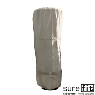 Sure Fit Patio Heater Cover