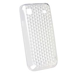 Cases/ Chargers/ Holder/ Protector/ Cable for Samsung Galaxy S 4G