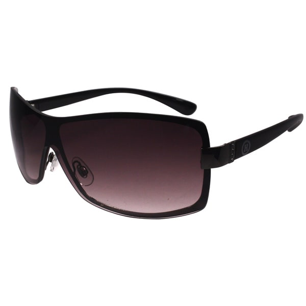 Women's Hotties Wide Fashion Sunglasses