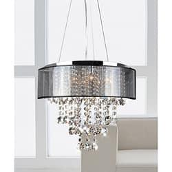 Halogen, Modern Ceiling Lights For Less   Overstock.com