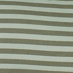 Natural Stripe Throw Pillows (Set of 2) - Thumbnail 1