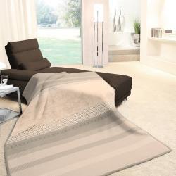 Bocasa Laura Woven Throw Blanket - Thumbnail 1