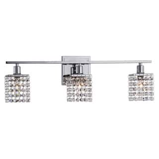 Otis Designs 3-Light Chrome/ Crystal Wall Sconce|https://ak1.ostkcdn.com/images/products/7026719/P14531520.jpg?impolicy=medium