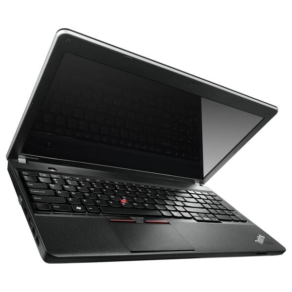 "Lenovo ThinkPad Edge E535 32605SU 15.6"" LCD Notebook - AMD A-Series A"
