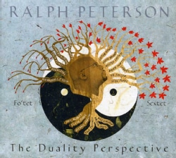 RALPH PETERSON - DUALITY PERSPECTIVE