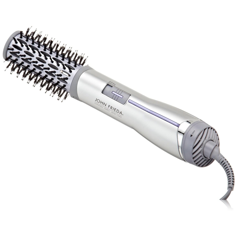 John Frieda 1.5-inch Hot Air Brush (John Frieda Hot Air B...