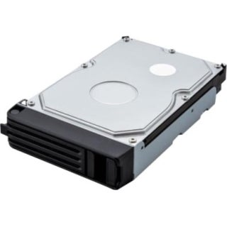 BUFFALO 3 TB Spare Replacement Hard Drive for DriveStation Quad, Link