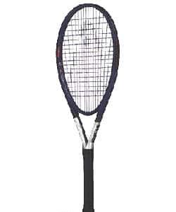 Head Ti S5 ComfortZone Tennis Racquet|https://ak1.ostkcdn.com/images/products/702796/Head-Ti-S5-ComfortZone-Tennis-Racquet-P949371.jpg?impolicy=medium