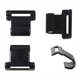 Rightline Gear Car Clips