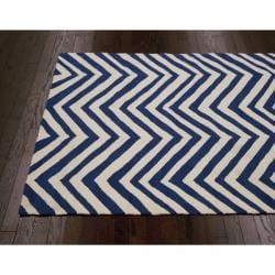 chevron indoor outdoor rug | Roselawnlutheran