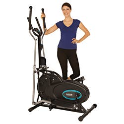 Progear 300LS Air Elliptical with Pulse Sensors|https://ak1.ostkcdn.com/images/products/7029734/Progear-300LS-Air-Elliptical-with-Pulse-Sensors-P14533964.jpg?impolicy=medium