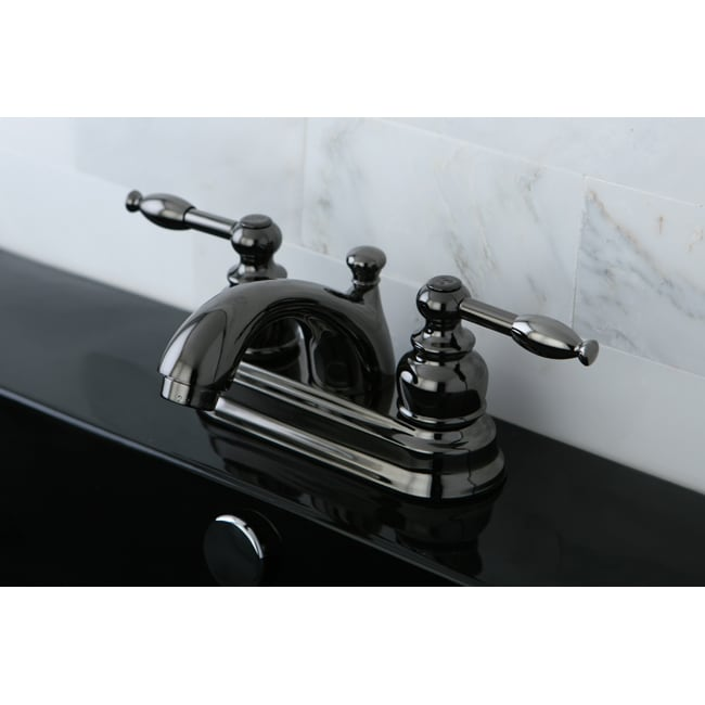 4 Inch Center Bathroom Faucet. 4 Inch Center Bathroom Faucets   Rukinet com
