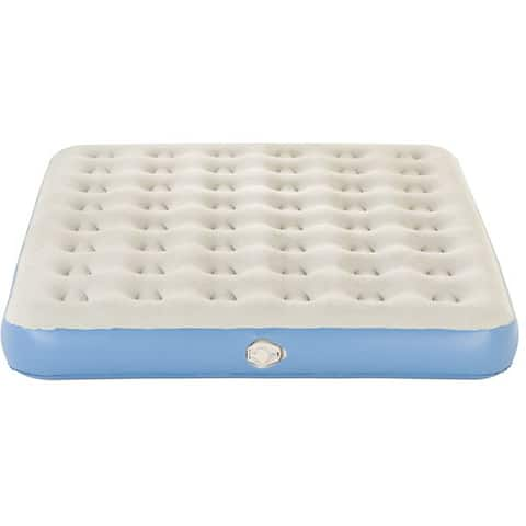 Aerobed Classic Single High Queen Air Bed