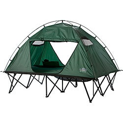 Kamp-Rite Double Tent Cot with Rainfly|https://ak1.ostkcdn.com/images/products/7029948/Kamprite-Double-Tent-Cot-with-Rainfly-P14534124.jpg?_ostk_perf_=percv&impolicy=medium