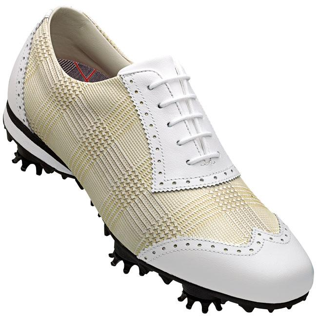 FootJoy LoPro Collection Women's Golf Shoes