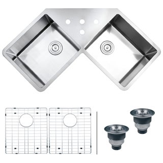 Kitchen Sinks Shop The Best Deals For Jan 2017
