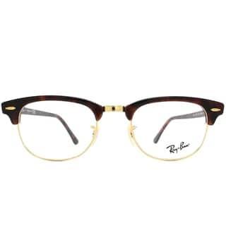 cf0f1f3f8eb Buy Tortoise Optical Frames Online at Overstock