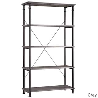 Industrial Living Room Furniture For Less Overstock Com