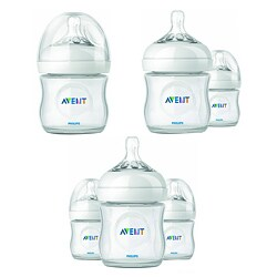 Philips AVENT 4-ounce Natural Feeding Bottle https://ak1.ostkcdn.com/images/products/7031383/Philips-AVENT-4-ounce-Natural-Feeding-Bottle-P14535304.jpg?_ostk_perf_=percv&impolicy=medium