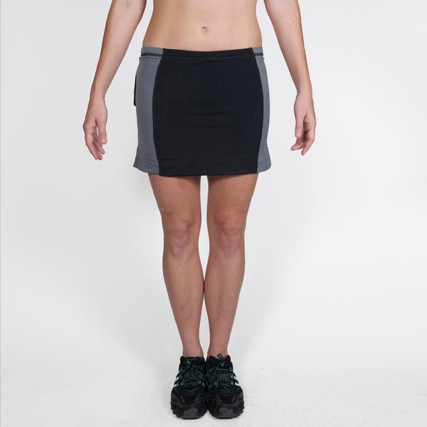 RaceReady Women's LD Running Skirt