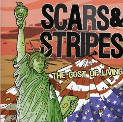 SCARS & STRIPES - COST OF LIVING