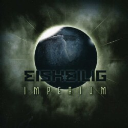 EISHEILIG - IMPERIUM