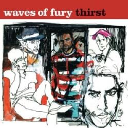 Waves of Fury - Thirst