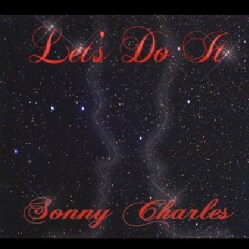 SONNY CHARLES - LET'S DO IT