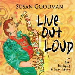 SUSAN GOODMAN - LIVE OUT LOUD