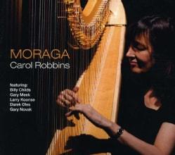 CAROL ROBBINS - MORAGA