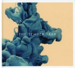 TEMPER TRAP - TEMPER TRAP: SPECIAL EDITION