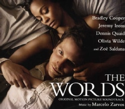 WORDS - SCORE
