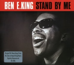 B. B. King - Stand By Me