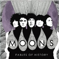 Moons - Fables Of History