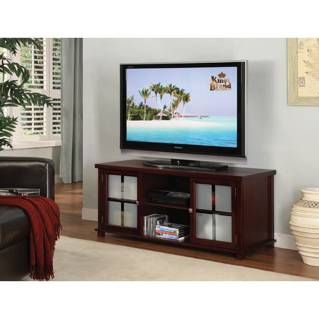 Charming Home Goods Furniture Tv Stands  3  K B Dark Cherry TV Stand  L14579794 jpg. Charming Home Goods Furniture Tv Stands  3  K B Dark Cherry TV