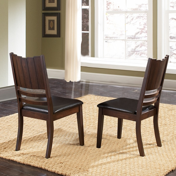 Dalkey Dining Chair (Set of 2)