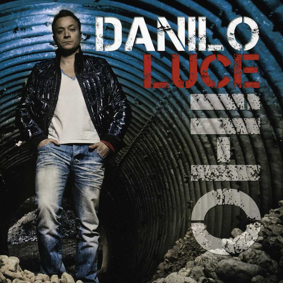 DANILO LUCE - LUCE - Free Shipping On Orders Over $45 - Overstock.com - 14579650